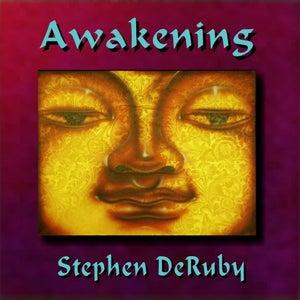 Image of Awakening CD