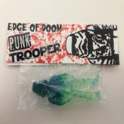 Image of Punk Trooper
