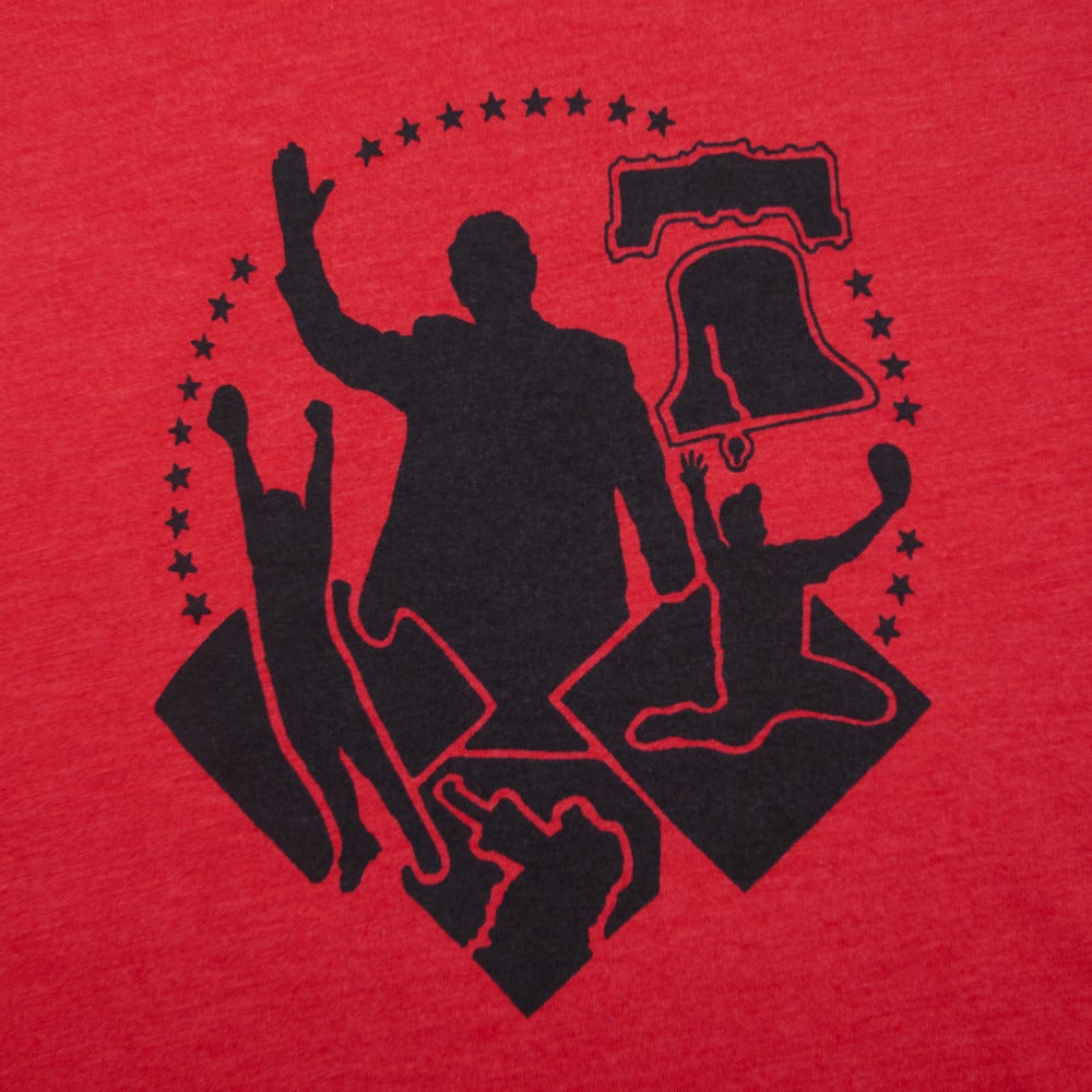 Image of The Ultimate Phils Shirt
