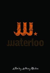 Image of Waterloo