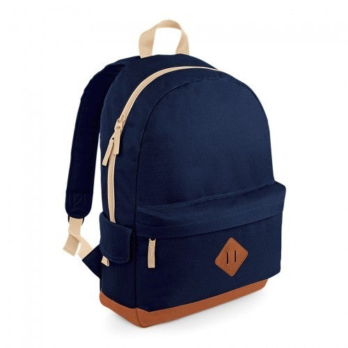 Image of Heritage Backpack