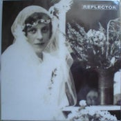 "Image of REFLECTOR ""Flugangst"" LP / ON SALE"