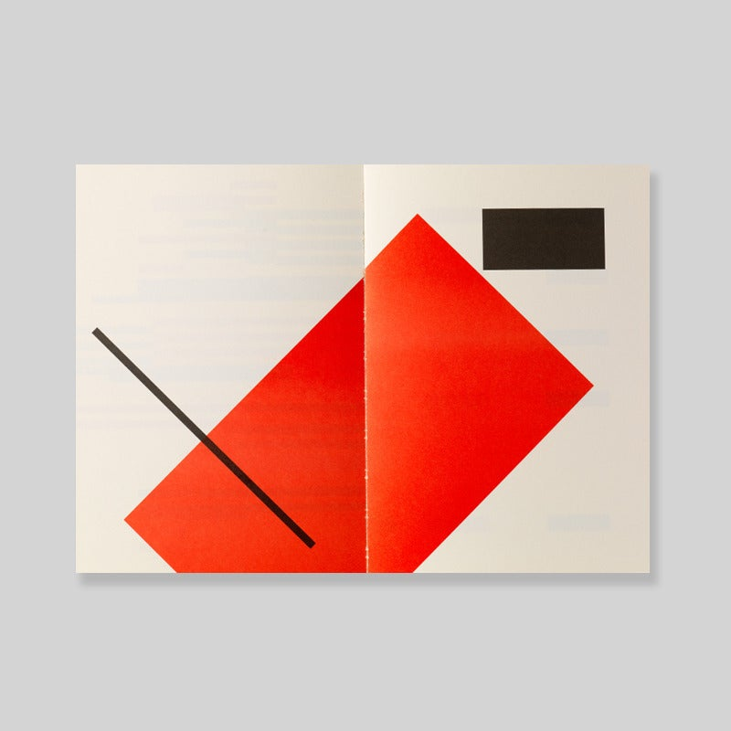 Image of Sameness, Alex Fuller & Gabe Usadel