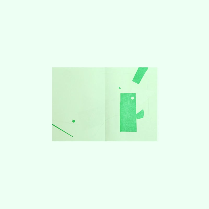 Image of Levels and Degrees of Light, Alex Fuller & Gabe Usadel