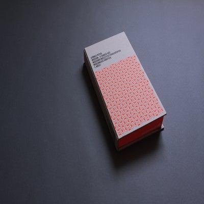 Image of MúzeumCafé Books Volume 1 – Múzeum a tanulóház