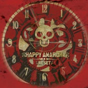 Image of Happy Anarchy - Reset