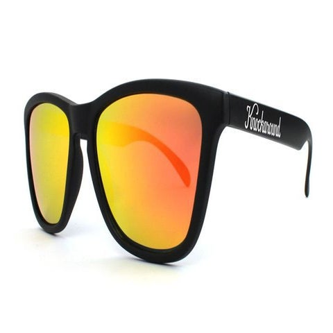 Image of BLACK SUNSET PREMIUM (POLARIZED) (42)