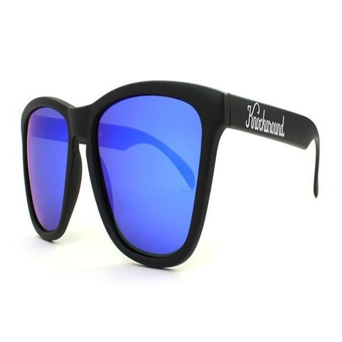Image of Black Moonshine Premium (POLARIZED)