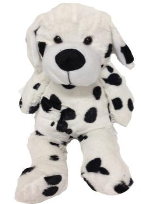 Image of Our Official Mascot Stuffed Animals