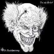 "Image of Dr.Slaggleberry ""Tuc Into The Tar"" E.P"