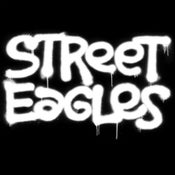 Image of HONDURAN Street Eagles