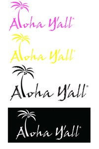 Image of 12x6 Auto Decal