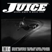 Image of Juice Magazing #71
