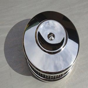 Image of Knip     *Polished or Tumbled