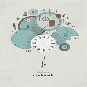 Image of Clockwork
