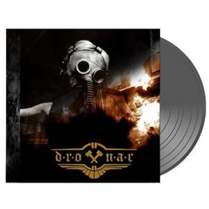 Image of Drottnar Vinyl LP - Stratum / Welterwerk
