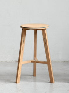 Image of Interstice Stool