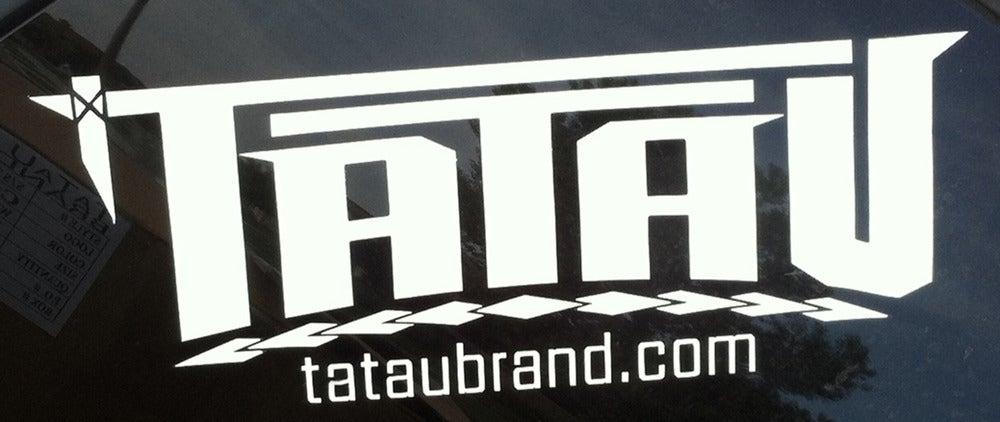 Image of Tatau30