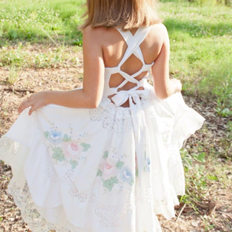 Image of The Josephine | Dress