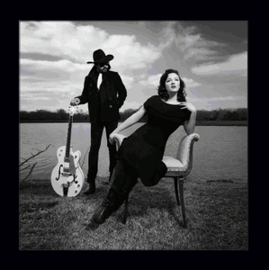 "Image of Bonnie Montgomery 'Joy' 7""/CDEP"
