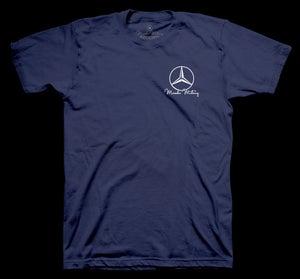 Image of Shop Shirt