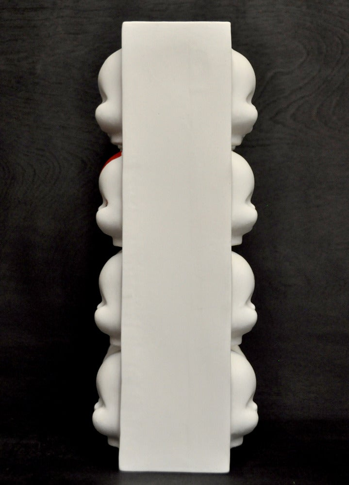 Image of Rectangle top bowie 2