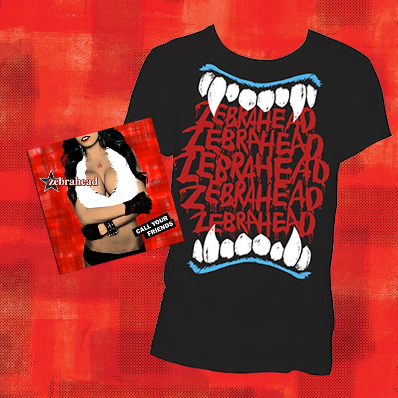 Image of 'Teeth' Package #1