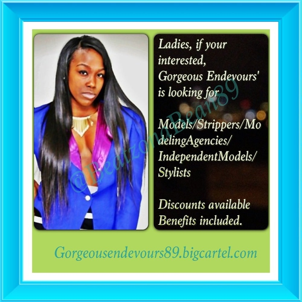 "Image of (""ORIGINAL"" Bundles prices) - Gorgeous Endevours' Brazilian Hair by the bundle."