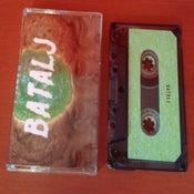 Image of BATALJ