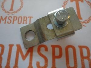 Image of Trimsport VW Mk2 Golf Jetta Quick Shift Kit