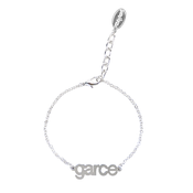 Bracelet Garce - Felicie Aussi
