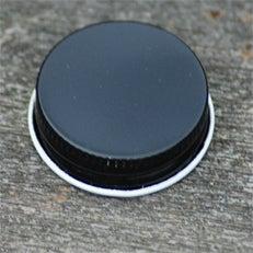 Image of Growler Cap 38MM Black