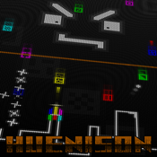 Image of Huenison (Download) (PC)