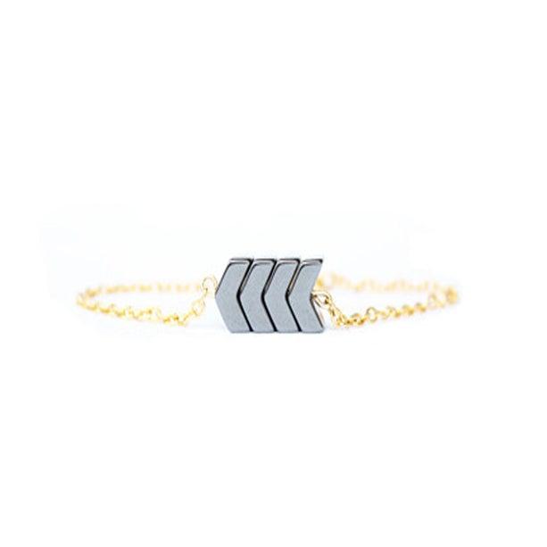 Bracelet Flêche