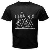 Image of Eternal Sleep - Dead Like Me T-shirt