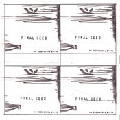 Image of 8 Final Seed