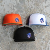 Image of T7L Hats