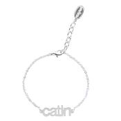 Image de Bracelet Catin - Felicie Aussi