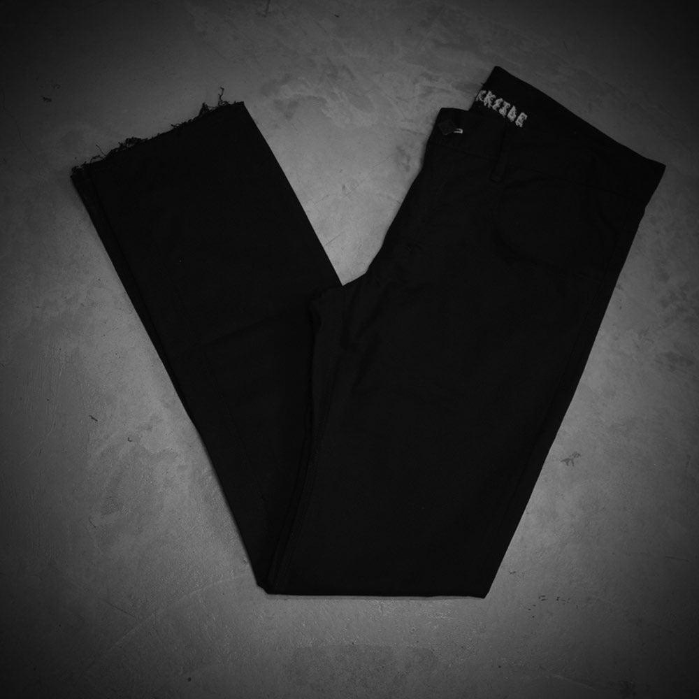 Image of  Pants Darkside IV