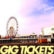 Image of Buy Tickets