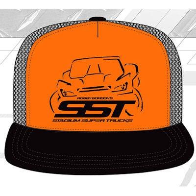 Image of SST Trucker Hat