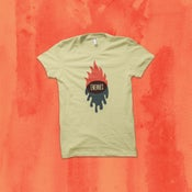 Image of Enemies - T-Shirt