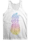 "Image of ""pineapple"" tank top"