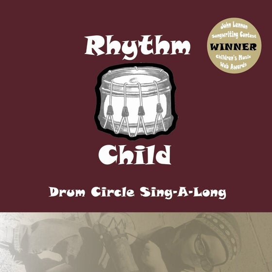 Image of Drum Circle Sing-A-Long