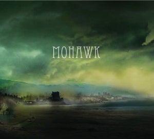 Image of Mohawk - s/t album