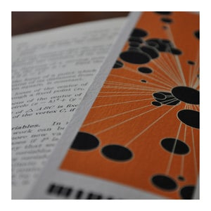 Image of Bookmarks (Part 2)