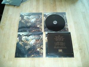 Image of 'II' CD
