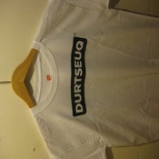 Image of DURTSEUQ T-Shirt 2