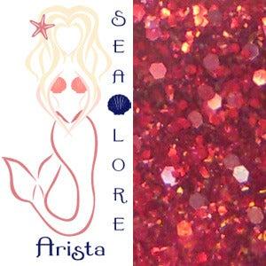 Image of Arista