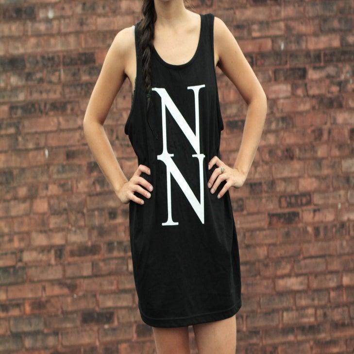 Nn Tank Top